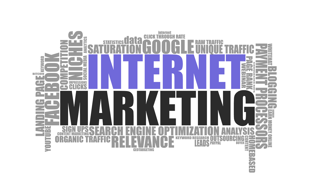 internet-marketing-1802610_1280
